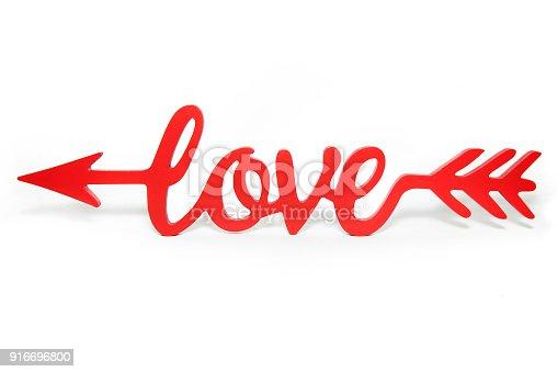 istock Love 916696800