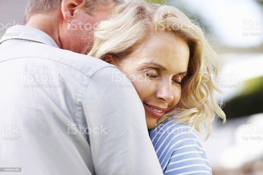Пожилые женщины ласки 11