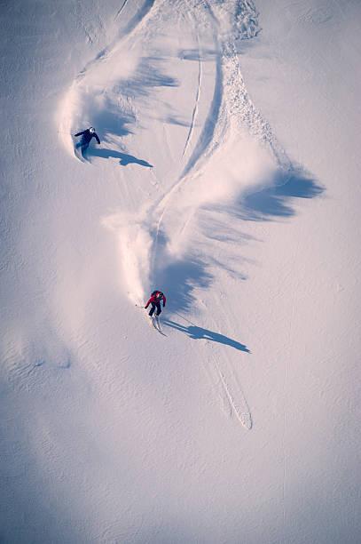 Love skiing in powder snow picture id156323193?b=1&k=6&m=156323193&s=612x612&w=0&h=sezfbfqslm2 ykgzt0pzcak26 ohy rlni94fwrak9c=