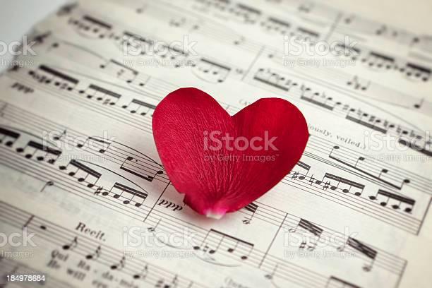 Love song picture id184978684?b=1&k=6&m=184978684&s=612x612&h=dauza3f3m055unp yw6968e ztlddkfdl7euimabcsq=