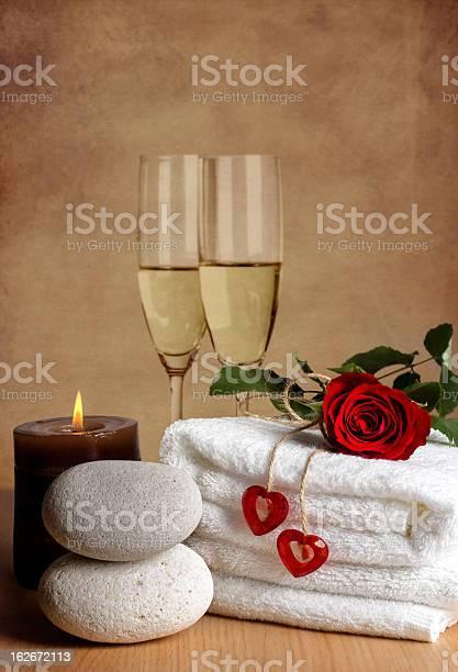 Love spa picture id162672113?b=1&k=6&m=162672113&s=612x612&h=mdyynodf47wtd 5jtzyxhwtwvi fod6tyaxhzw4z1h8=