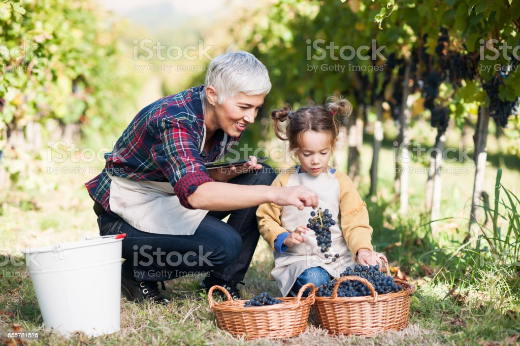 Love spending time together stock photo
