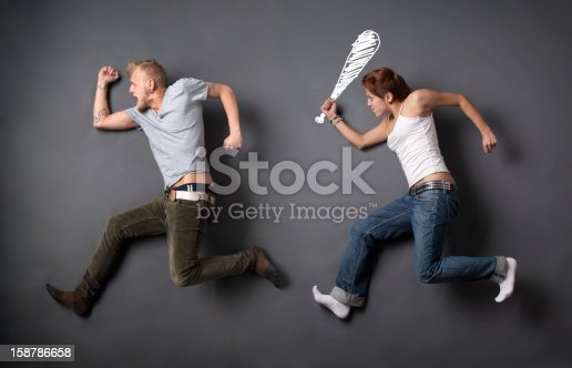 istock love story set. all images this series, see my portfolio 158786658