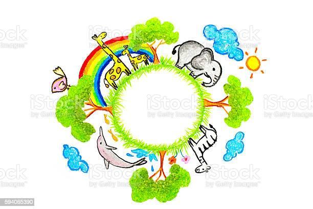 Love the earth concept picture id594065390?b=1&k=6&m=594065390&s=612x612&h=guq35m5mc8i5rba0j5qnzg2zzbmtgmqmbtzcjjvwcne=
