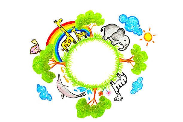 Love the earth concept picture id594065390?b=1&k=6&m=594065390&s=612x612&w=0&h=ejuxr b ch0id7lububs5kqabawm3jmm3uydyipfnza=