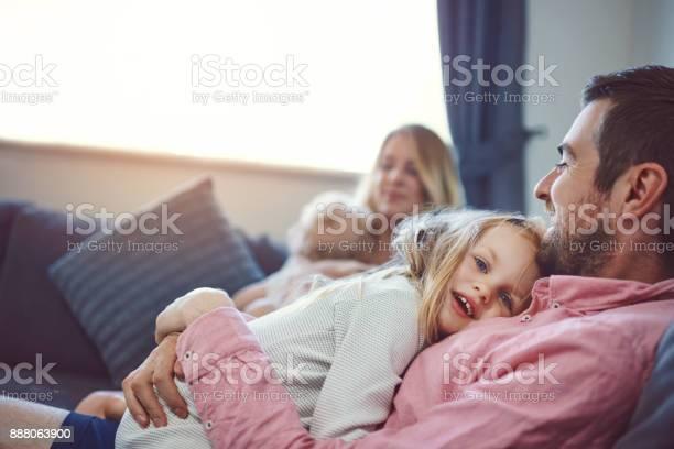 Love them nurture them care for them picture id888063900?b=1&k=6&m=888063900&s=612x612&h=vianeavpnpydkxk vjavkhzk2sr5kthv8yriknaetra=
