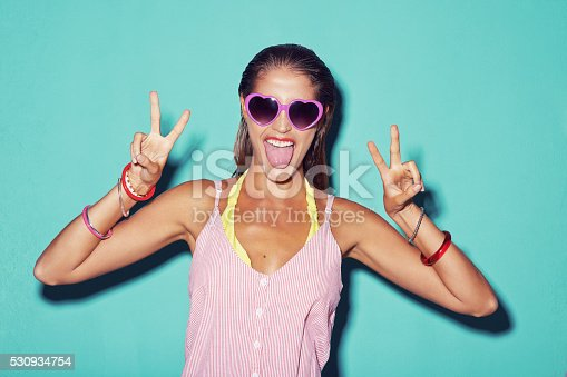 istock Love to all 530934754