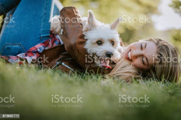 Love to play in grass with my ower picture id873692772?b=1&k=6&m=873692772&s=612x612&h=bqzanopqlff4qrnhk qxlv0di9g7m0bwt2l6ncx kby=