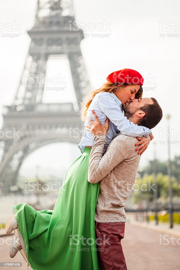 Love to you stock photo
