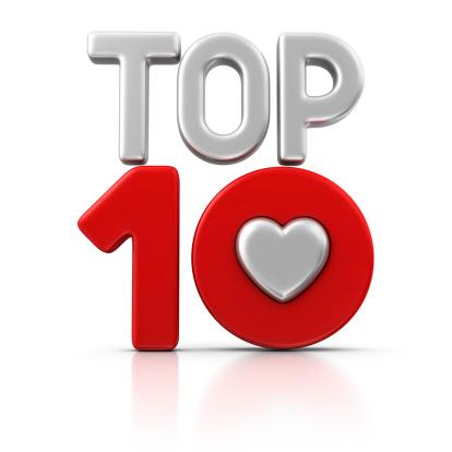 istock love top ten 182740653