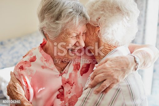 1053414472istockphoto I love you like a sister 839104340