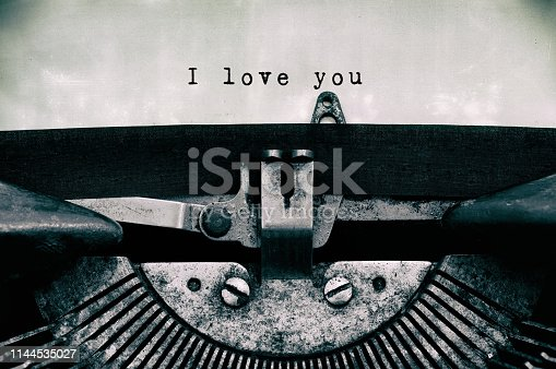 istock I love you 1144535027