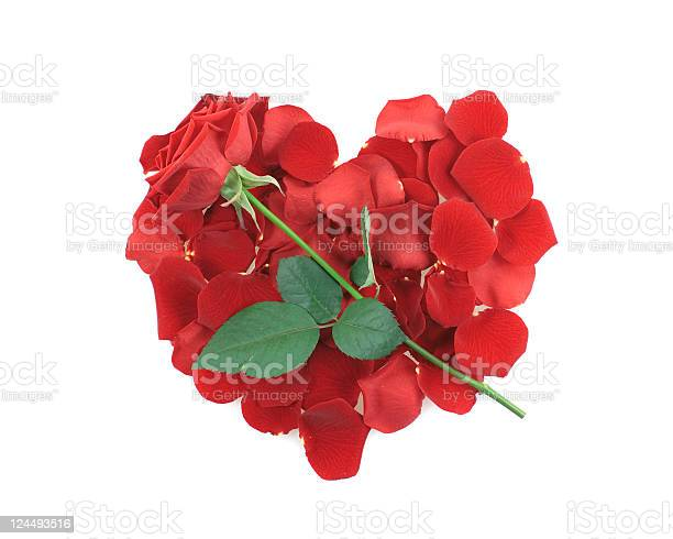 Love you picture id124493516?b=1&k=6&m=124493516&s=612x612&h=uico3yhgmznkc5ci2vf7 dnvqisrbj jm02wylq92bm=