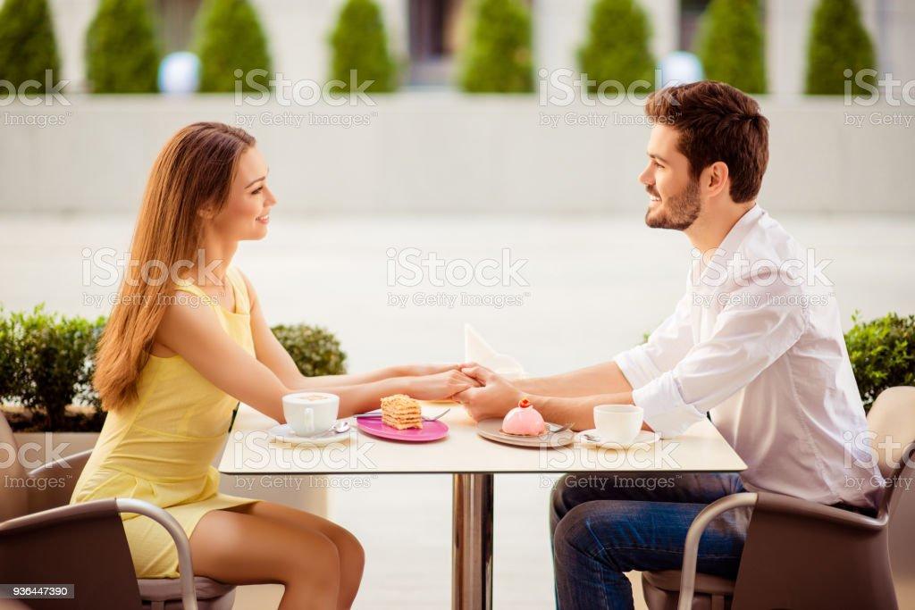 Meine Liebe Dating-Seiten