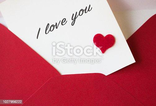 love concept, Valentine's day concept