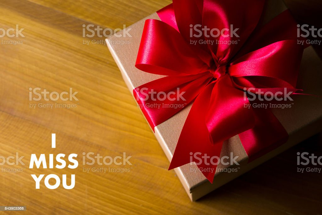 I Love You Too Gift 7
