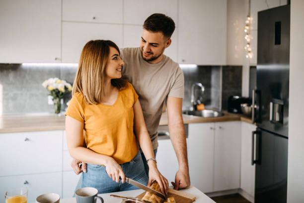 Ich liebe deine Küche – Foto