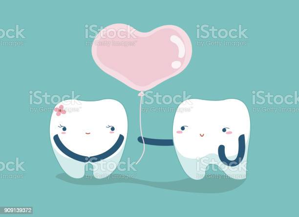 Love your teeth lover dental concept picture id909139372?b=1&k=6&m=909139372&s=612x612&h=pxfecargam2sotbpoeqzycoqzmzoaphywaoupb4qmos=