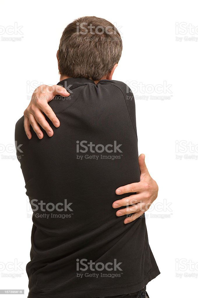 love yourself stock photo