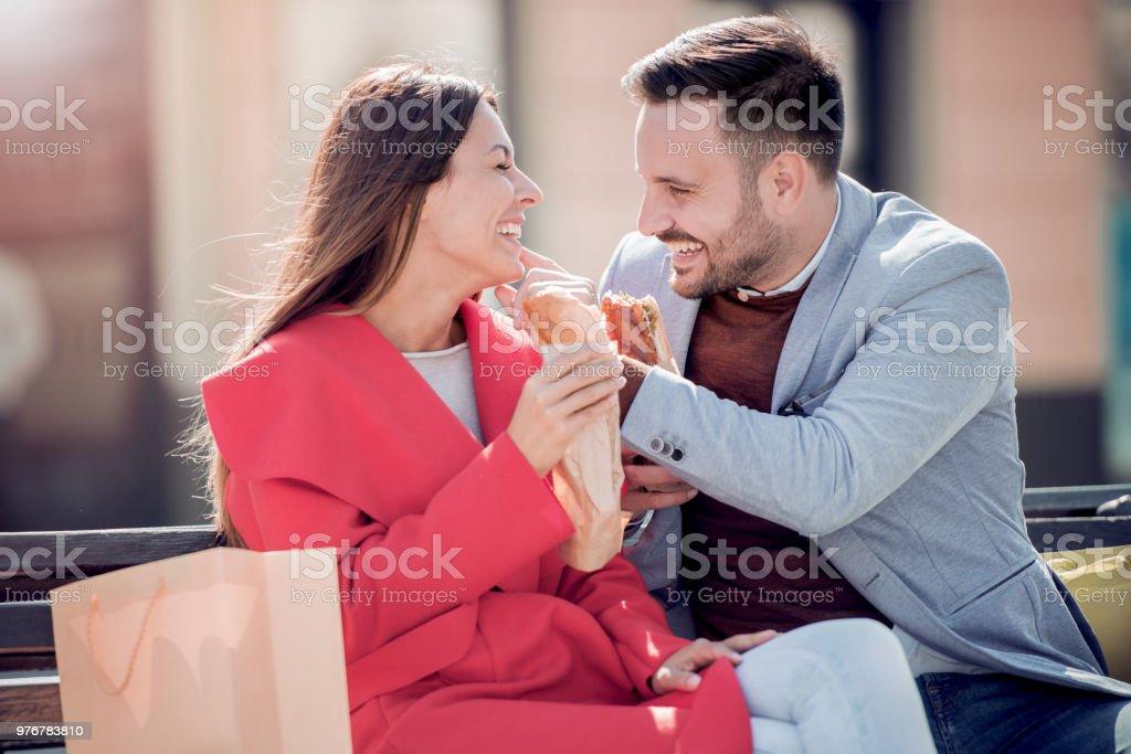 Dating sito saluto