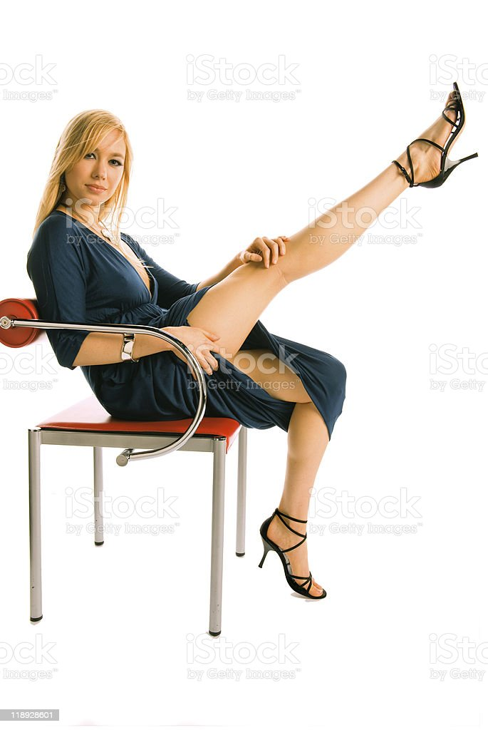 Legs women with great Jennifer Aniston