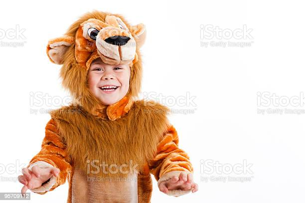 Lovely child dressed up in a lion costume picture id95709112?b=1&k=6&m=95709112&s=612x612&h=4qvlwuxqw9oaqogmqybdkd45veb6whvfzhwdfb8b9ra=