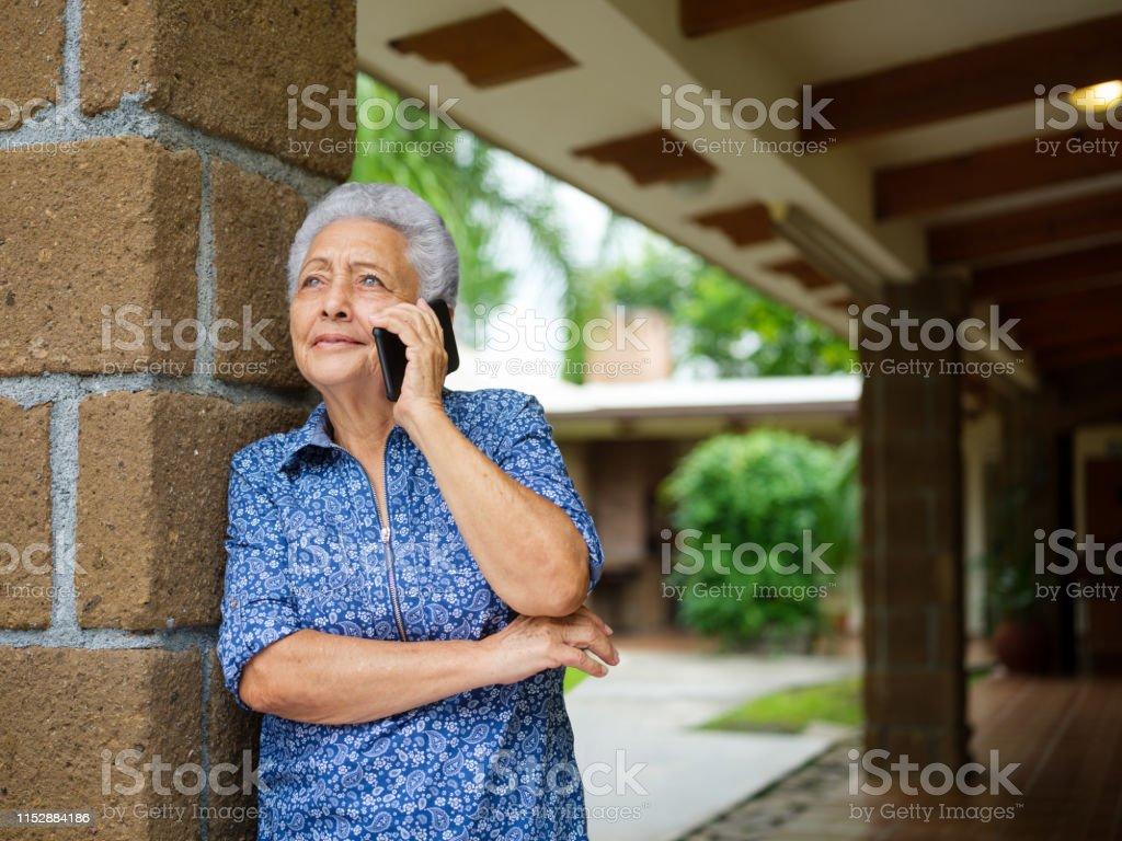 Frauen stehen ältere auf Gerontophilie