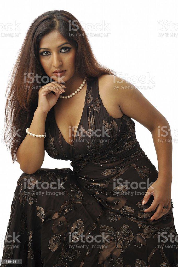 Индия секс модели
