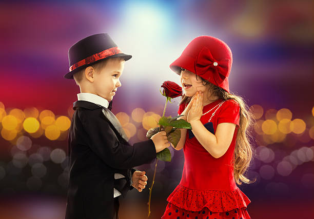 Lovely little boy giving a rose to girl picture id465441647?b=1&k=6&m=465441647&s=612x612&w=0&h=rupdd33cjsyogkzn4gsn8o9yyntfoyrc5twrsti4uvg=