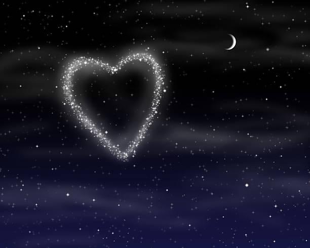 Love-ly Nacht – Foto