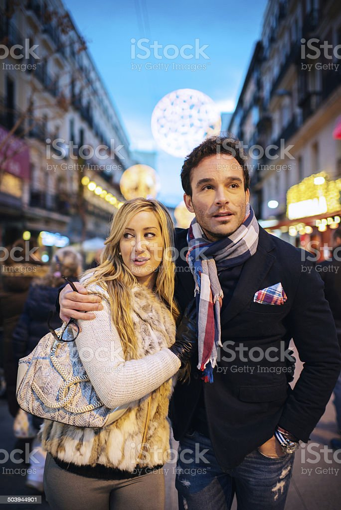 Madrid Dating - Madrid singles - Madrid chat at rapidpressrelease.com™