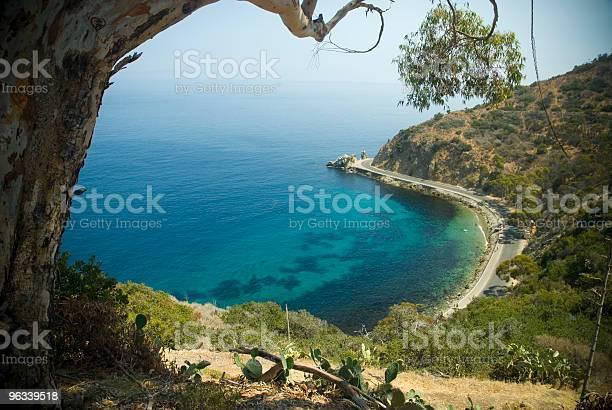 Miłośników Cove - zdjęcia stockowe i więcej obrazów Wyspa Catalina