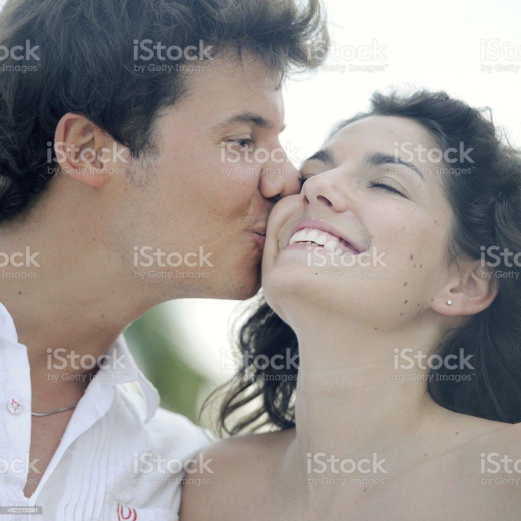 dating agenzia Telford