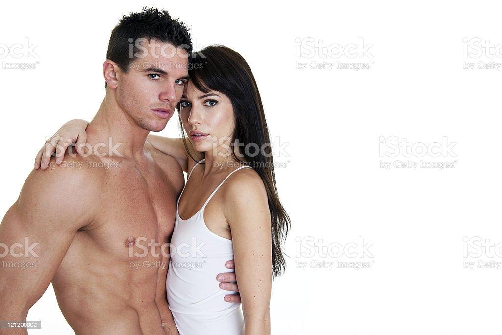 introspectively safest best online dating for over 50