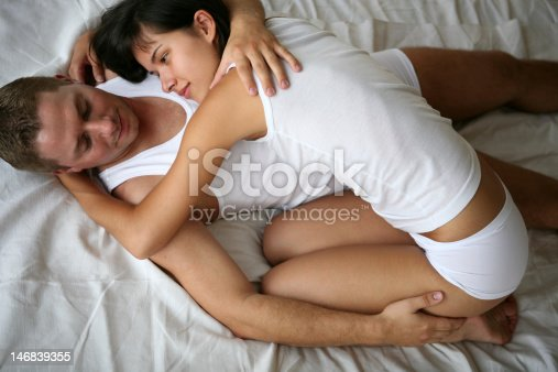 istock loving couple 146839355
