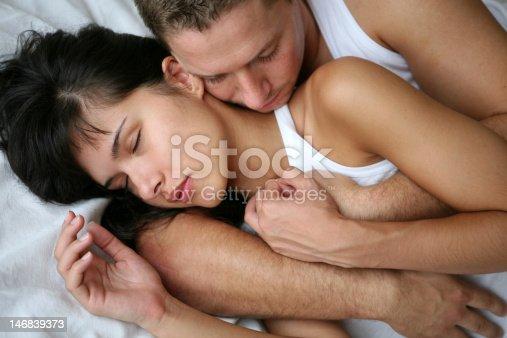 istock loving couple 146839373