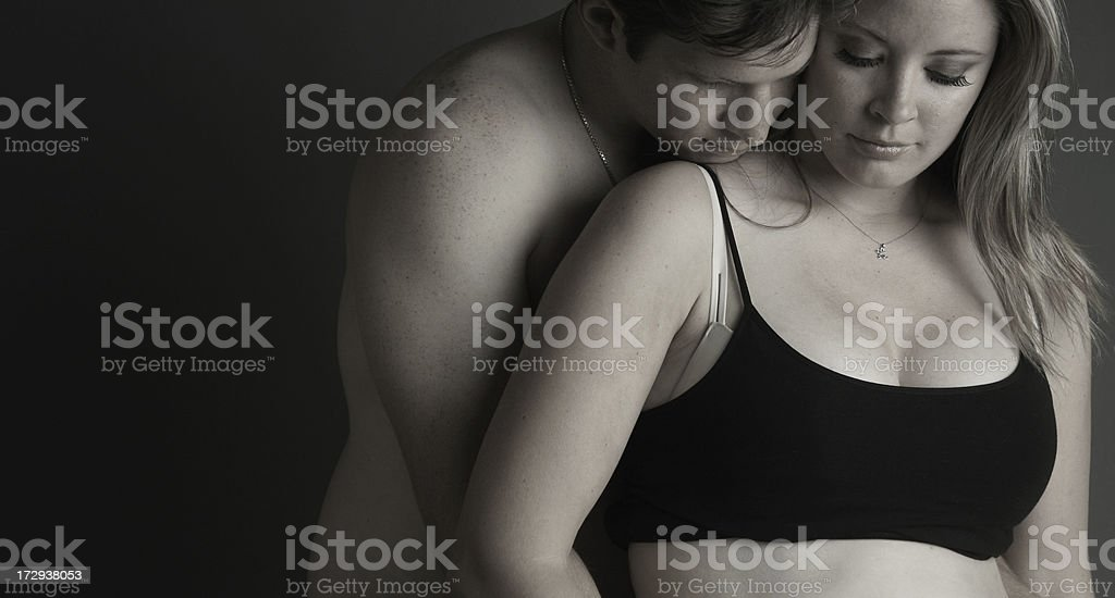 Women Making Love To Another Woman