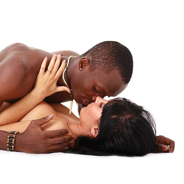 nude-black-man-and-white-girl-sex-school-gallery