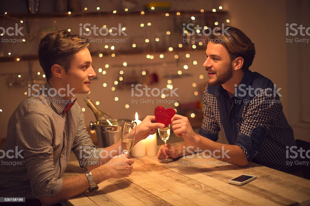 valentines gay personals Meet valentine singles online & chat in the forums dhu is a 100% free dating site to find personals & casual encounters in valentine.