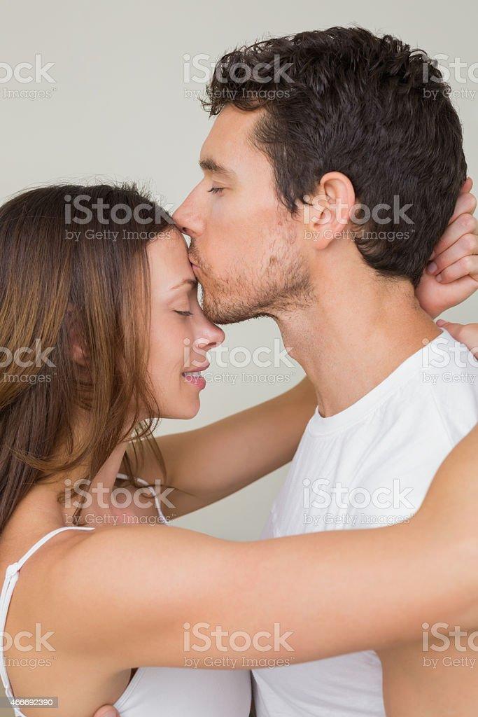 34 anno vecchio donna dating giovane uomo