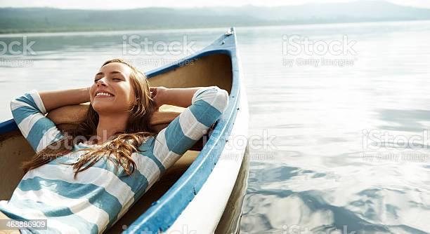 Photo of Loving the fresh air