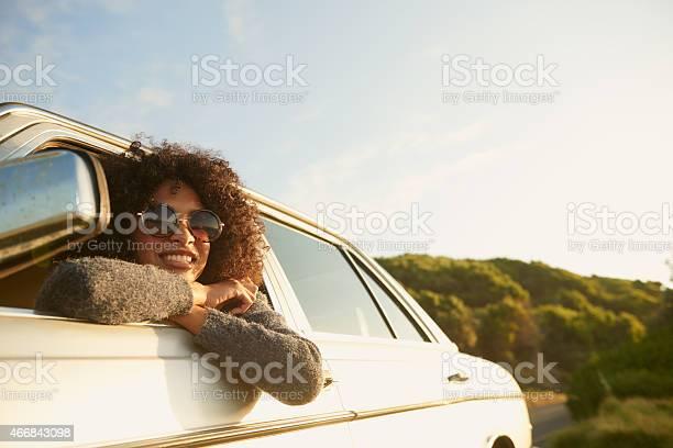 Photo of Loving this road trip!