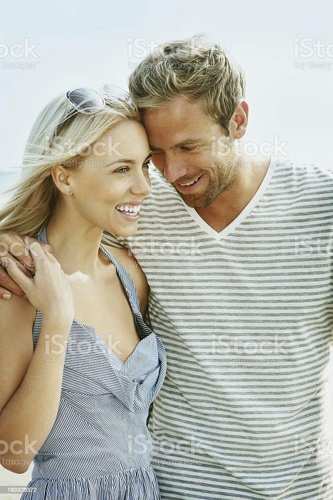giovane ragazza consigli su dating