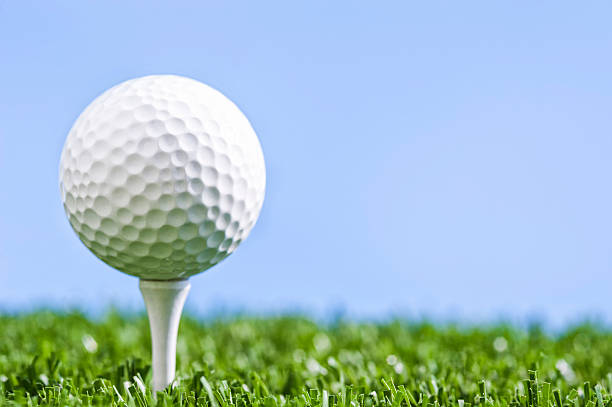 royalty free golf pictures images and stock photos istock
