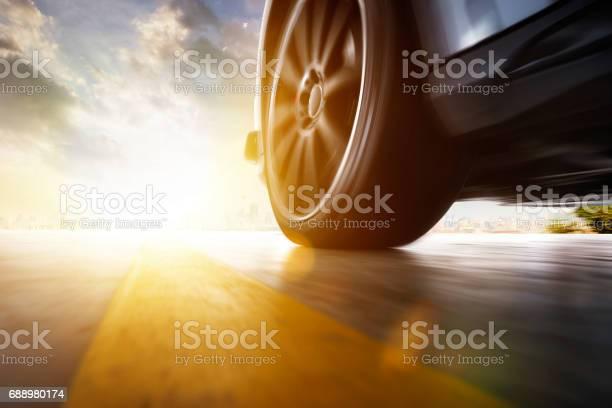 Low angle side view of car picture id688980174?b=1&k=6&m=688980174&s=612x612&h=bhonttryfutzre2wczpl8z9udvxlkmenrbunax6zldc=