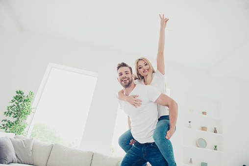 Image result for stock photo cute trendy couple