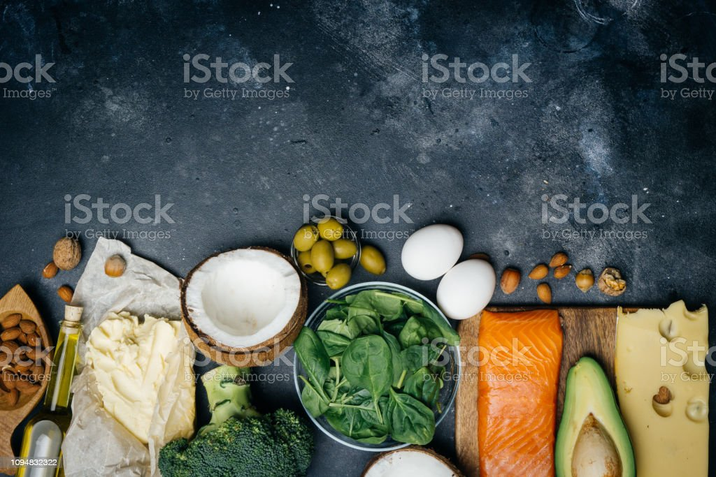 plan dieta dieta 10 zile