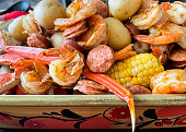 istock Low Country Boil 1293927771