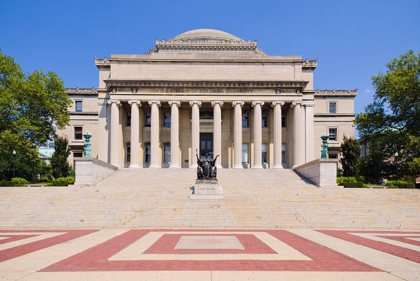 columbia university admissions essay questions The 2014-2015 columbia business school essay topic analysis is at columbia university essay questions, it looks like columbia remains.