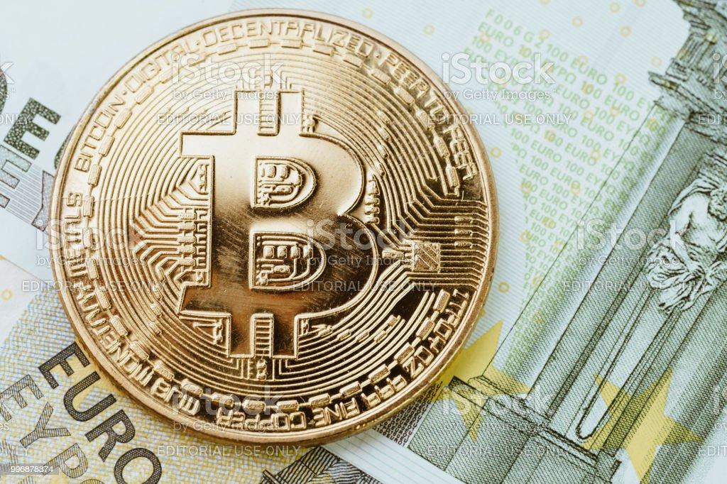 100 euro per btc come iniziare bitcoin mineraria
